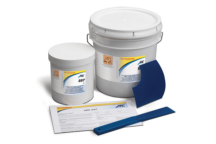 arc-897-100-novolac-acid-resistant-coating