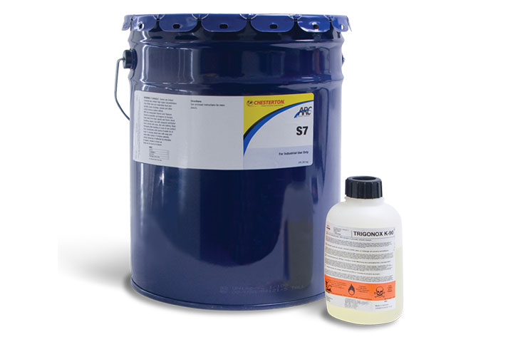 chesterton-s7-high-temperature-chemical-resistant-novolac-vinyl-ester-coating
